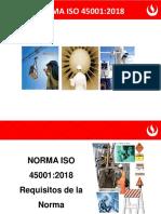 ISO 45001_PPT.pdf