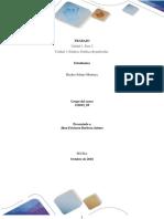 Unidad 1_Fase 2_Beyker_Solano.docx