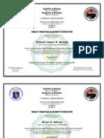 katibayan 2018-2019 (elem 2).docx