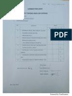 Penilaian OSCE Alfa Febrianda