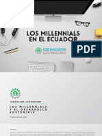 EstudioMillennial 2015 - CEMDES.pdf