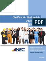 Profesiones dentro de ecuador 2018.pdf