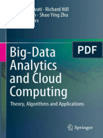 70_Big_Data_Analytics_and_Cloud_Computing.pdf