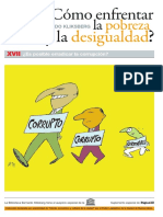KLIKSBERG-Ética y política.pdf