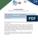 Etapa2- Analisis Algoritmo_Taller_estudiante4_Jenniffer_Daza CORREGIDO.docx