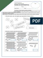 PRUEBA 2° básico Unidad 1 MATEMÁTICA.docx