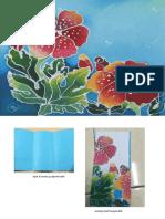 sarung batik pamplet.docx