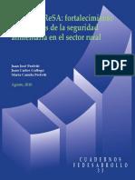 CDF_No_33_Agosto_2010.pdf