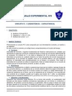 informe de lab 8-circuito.docx