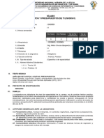 SilaboCostosy presupuestodeTI -2018I.docx