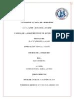 RASPADO DE PIEL.docx