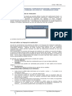 1.Practica Nro1 - Lingo-Optimizacion.docx