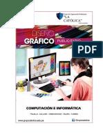 03. MÓDULO 2017- DISEÑO GRÁFICO PUBLICITARIO (F).pdf