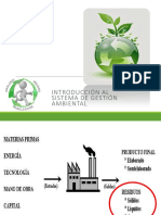 GESTION AMBIENTAL 4_UBolivariana.pdf
