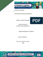 -Evidencia-1-Articulo-Presupuestos.doc