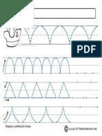 Ejercicios-de-grafomotricidad-para-4-años-III.pdf
