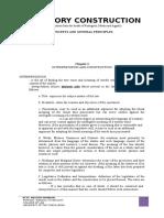 docslide.us_statutory-construction-5607e7914d69e.doc