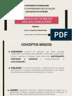 CONCEPTOS BÁSICOS NUTRICIÓN COMUNITARIA.pdf