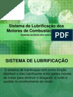 sistema de lubrificacao.pptx