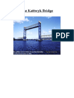 the-kattwyk-bridge.pdf