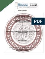284795593-TERCERA-ENTREGA-INT-A-LA-LOGISTICA-docx.docx
