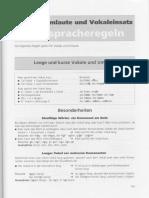 Bölck M., Phonetik Übungsprogramm Ausspracheregeln