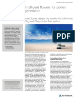 Smartflower+Customer+Story.pdf