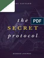 SECRET PROTOCOL.pdf