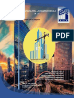 ADMNISTRACION-PARA-REVICION.docx
