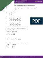 uni2_act3_tal_ope_num_fra_mix_dec.docx