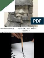 PPT Arte Asiático