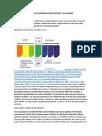 Importancia de conocer la diferencia entre Alcalinidad y Acidosis.docx