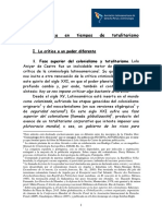 Zaffaroni-Criminología-de-la-liberación.pdf