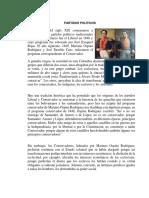 PARTIDOS POLITICOS 2.docx
