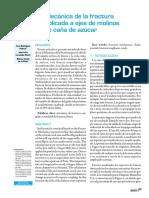 Dialnet-MecanicaDeLaFracturaAplicadaAEjesDeMolinosDeCanaDe-4797309