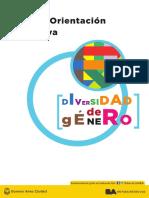diversidad.pdf