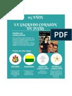 INFOGRAFÍAS.docx