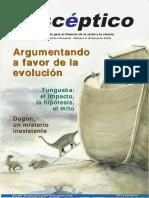EE_08.pdf