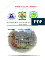 trabajo-de-innovacion-plastic-ecology (1).docx