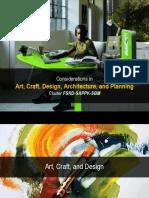100405_2018-10-22 - Week 09 - Considerations SAPPK & FSRD - English (1).pptx