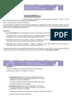 ACTIVIDAD 1-taller métodos.docx