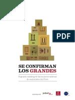 3-Estudio-_El-pelotón-de-avanzada_ (1).pdf