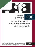 cibotti_serra finanzas publicas.pdf