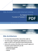 site-arch.ppt