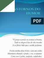 6 humor.ppt
