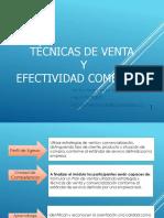 2017_TÉCNICAS DE VENTA Y EFECTIVIDAD COMERCIAL 2.pdf
