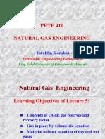 Gas_In_Place__A__Volumetrics_I. Kocabas.ppt