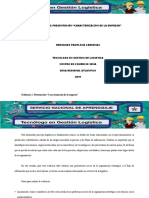 Evidencia-1-Presentacion-Caracterizacion-de-La-Empresa.pdf