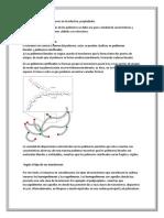 Clasificación biopolimeros.docx