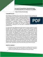Charla Remuneracion Docente_16_19.docx